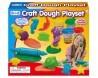 Craft Dough Sea Playset