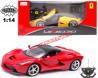 Ferrari LaFerrari 1:14 (R/C)