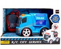 Policja R/C