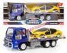 Ciężarówka - laweta 32 cm