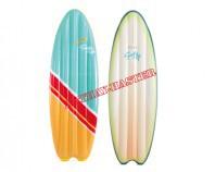 Deska surfingowa dmuchana
