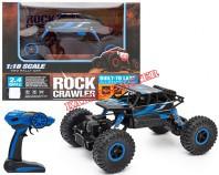 Auto Crawler R/C