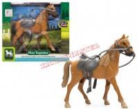 Koń - figurka 23 cm