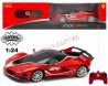 Ferrari FXX K Evo 1:24 (R/C)