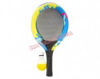 Zestaw do gry w tenisa