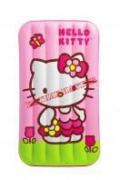 Materac Hello Kitty