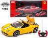 Ferrari 458 Speciale A 1:14 (R/C)