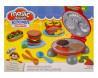Masa plastyczna - kuchnia