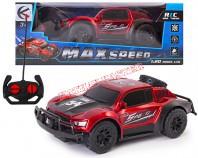 Samochód  Maxspeed R/C 20 cm
