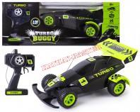 Samochód Buggy R/C 44 cm