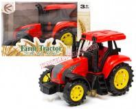 Traktor 16 cm