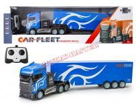 Ciężarówka R/C 44 cm