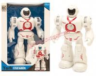 Robot 28 cm