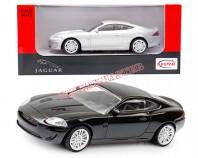 Jaguar XKR (1:43)